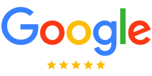 5 Star Google Review-Des Moines Dumpster Rental & Junk Removal Services-We Offer Residential and Commercial Dumpster Removal Services, Portable Toilet Services, Dumpster Rentals, Bulk Trash, Demolition Removal, Junk Hauling, Rubbish Removal, Waste Containers, Debris Removal, 20 & 30 Yard Container Rentals, and much more!