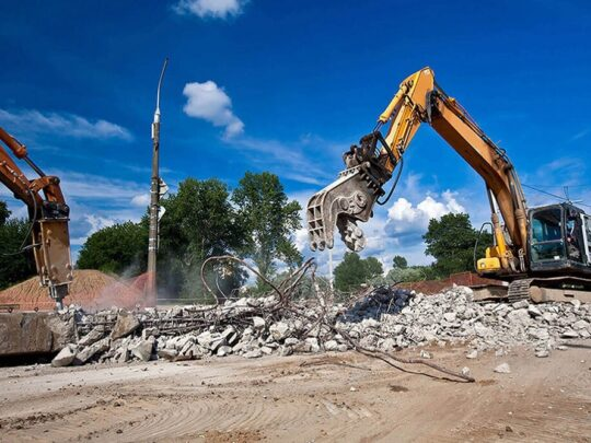 Demolition Removal-Des Moines Dumpster Rental & Junk Removal Services-We Offer Residential and Commercial Dumpster Removal Services, Portable Toilet Services, Dumpster Rentals, Bulk Trash, Demolition Removal, Junk Hauling, Rubbish Removal, Waste Containers, Debris Removal, 20 & 30 Yard Container Rentals, and much more!