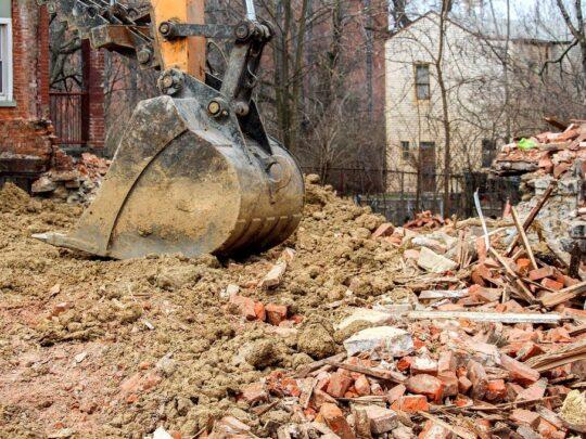 Demolition Waste-Des Moines Dumpster Rental & Junk Removal Services-We Offer Residential and Commercial Dumpster Removal Services, Portable Toilet Services, Dumpster Rentals, Bulk Trash, Demolition Removal, Junk Hauling, Rubbish Removal, Waste Containers, Debris Removal, 20 & 30 Yard Container Rentals, and much more!