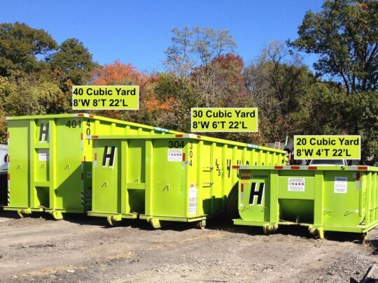 Dumpster Sizes-Des Moines Dumpster Rental & Junk Removal Services-We Offer Residential and Commercial Dumpster Removal Services, Portable Toilet Services, Dumpster Rentals, Bulk Trash, Demolition Removal, Junk Hauling, Rubbish Removal, Waste Containers, Debris Removal, 20 & 30 Yard Container Rentals, and much more!