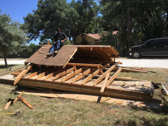 Light Demolition-Des Moines Dumpster Rental & Junk Removal Services-We Offer Residential and Commercial Dumpster Removal Services, Portable Toilet Services, Dumpster Rentals, Bulk Trash, Demolition Removal, Junk Hauling, Rubbish Removal, Waste Containers, Debris Removal, 20 & 30 Yard Container Rentals, and much more!
