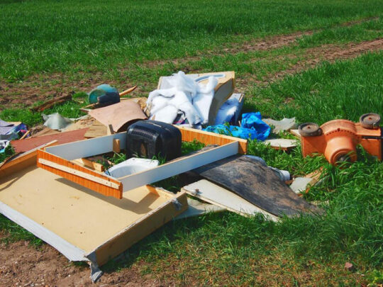 Property Clean-up-Des Moines Dumpster Rental & Junk Removal Services-We Offer Residential and Commercial Dumpster Removal Services, Portable Toilet Services, Dumpster Rentals, Bulk Trash, Demolition Removal, Junk Hauling, Rubbish Removal, Waste Containers, Debris Removal, 20 & 30 Yard Container Rentals, and much more!