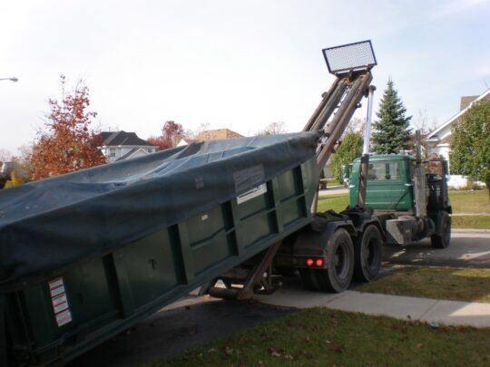 Residential Dumpster -Des Moines Dumpster Rental & Junk Removal Services-We Offer Residential and Commercial Dumpster Removal Services, Portable Toilet Services, Dumpster Rentals, Bulk Trash, Demolition Removal, Junk Hauling, Rubbish Removal, Waste Containers, Debris Removal, 20 & 30 Yard Container Rentals, and much more!