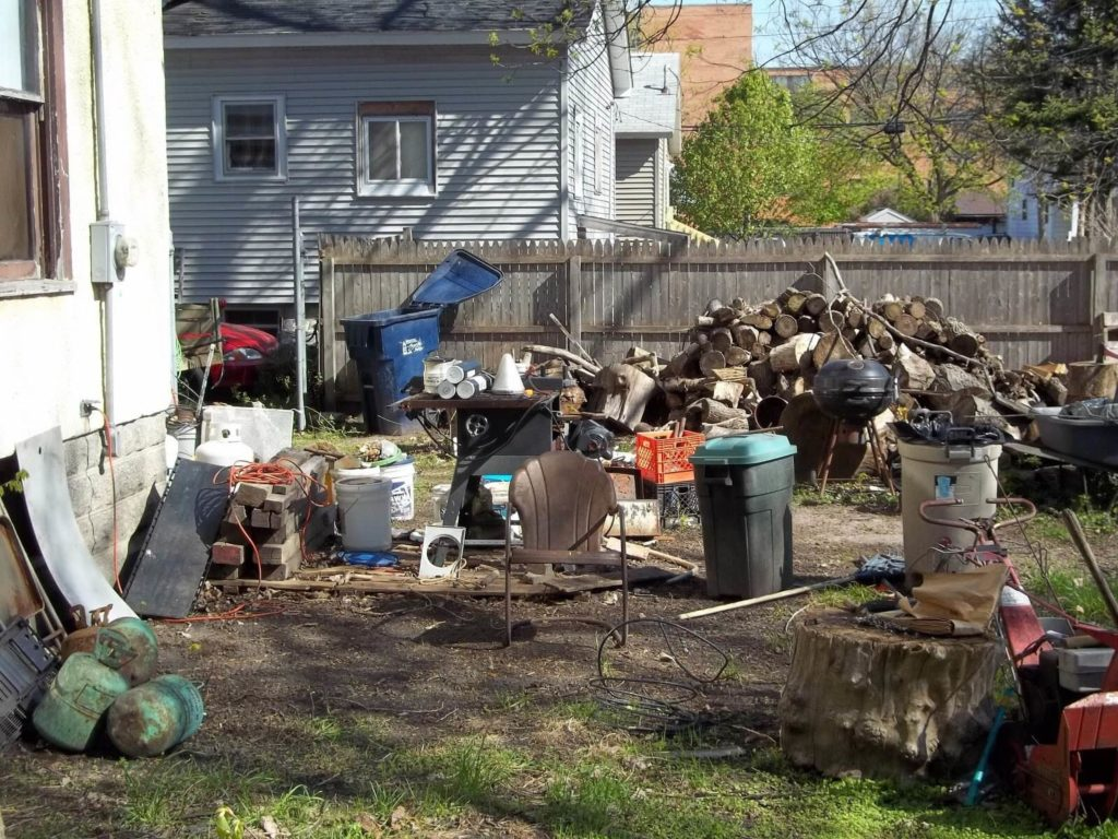 Residential Junk Removal-Des Moines Dumpster Rental & Junk Removal Services-We Offer Residential and Commercial Dumpster Removal Services, Portable Toilet Services, Dumpster Rentals, Bulk Trash, Demolition Removal, Junk Hauling, Rubbish Removal, Waste Containers, Debris Removal, 20 & 30 Yard Container Rentals, and much more!