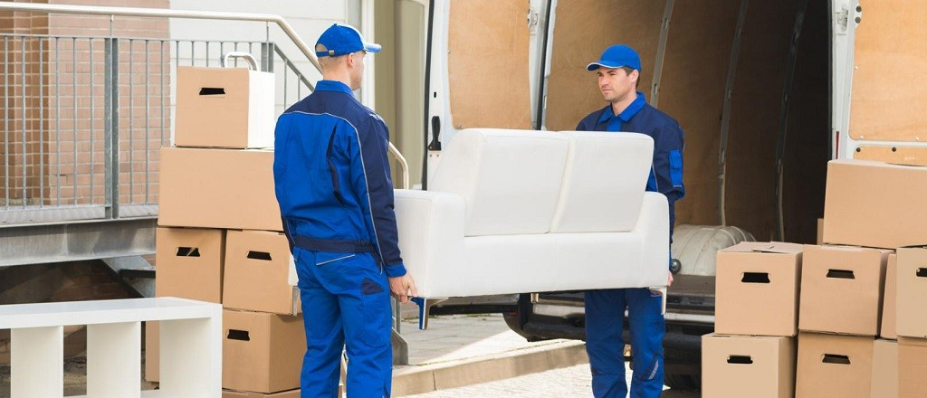 Services-Des Moines Dumpster Rental & Junk Removal Services-We Offer Residential and Commercial Dumpster Removal Services, Portable Toilet Services, Dumpster Rentals, Bulk Trash, Demolition Removal, Junk Hauling, Rubbish Removal, Waste Containers, Debris Removal, 20 & 30 Yard Container Rentals, and much more!