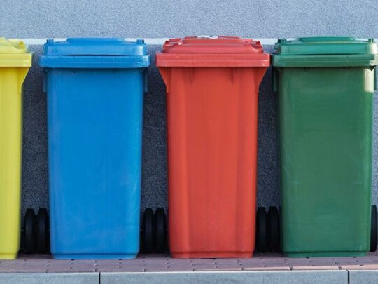 Waste Containers-Des Moines Dumpster Rental & Junk Removal Services-We Offer Residential and Commercial Dumpster Removal Services, Portable Toilet Services, Dumpster Rentals, Bulk Trash, Demolition Removal, Junk Hauling, Rubbish Removal, Waste Containers, Debris Removal, 20 & 30 Yard Container Rentals, and much more!