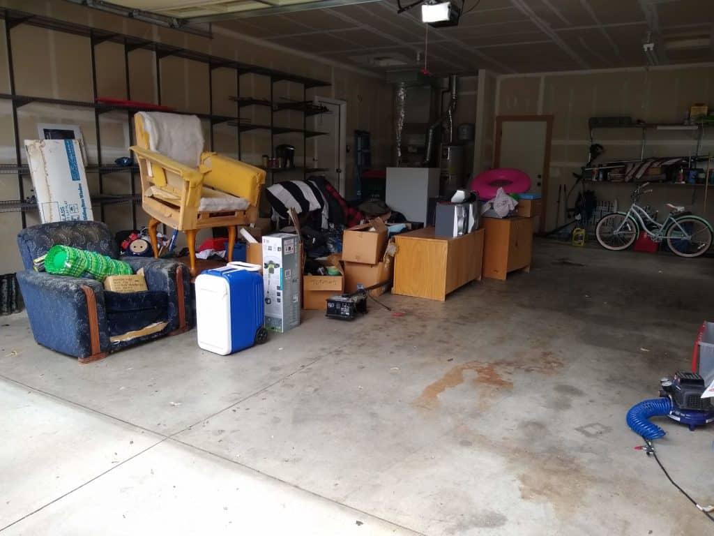Marquisville-Des Moines Dumpster Rental & Junk Removal Services-We Offer Residential and Commercial Dumpster Removal Services, Portable Toilet Services, Dumpster Rentals, Bulk Trash, Demolition Removal, Junk Hauling, Rubbish Removal, Waste Containers, Debris Removal, 20 & 30 Yard Container Rentals, and much more!