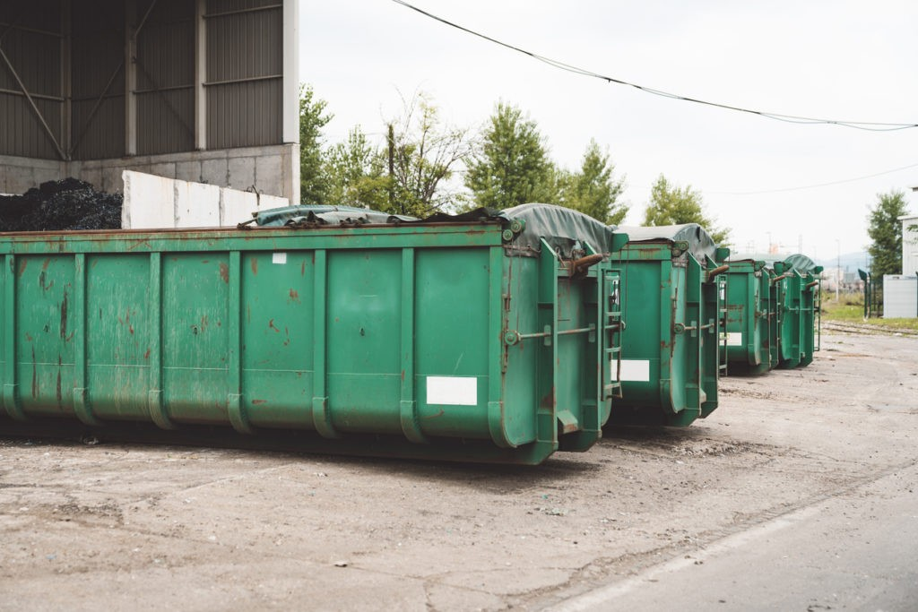 West Des Moines-Des Moines Dumpster Rental & Junk Removal Services-We Offer Residential and Commercial Dumpster Removal Services, Portable Toilet Services, Dumpster Rentals, Bulk Trash, Demolition Removal, Junk Hauling, Rubbish Removal, Waste Containers, Debris Removal, 20 & 30 Yard Container Rentals, and much more!